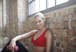 Jak joga wpływa na zdrowie?
