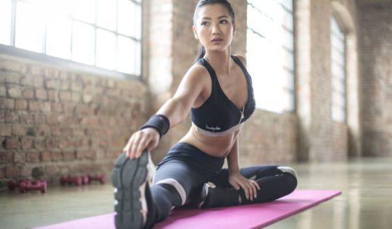 Ważna i zdrowa motywacja
