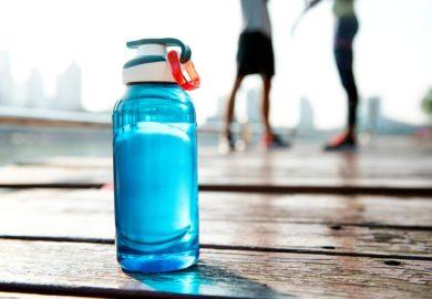 Monohydrat kreatyny składniki