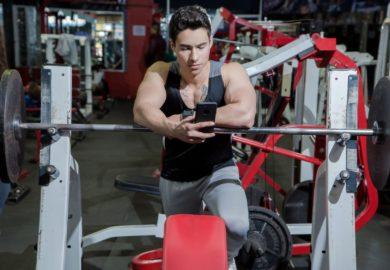 Jak wybrać siłownię ?